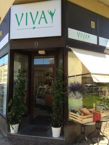 IMG_6594-viva