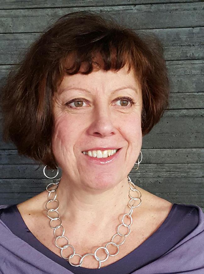 Ann-Margret Andersson
