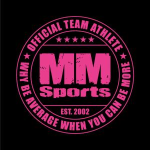 Team MM rund rosa[1]