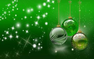 green-christmas-255332-2