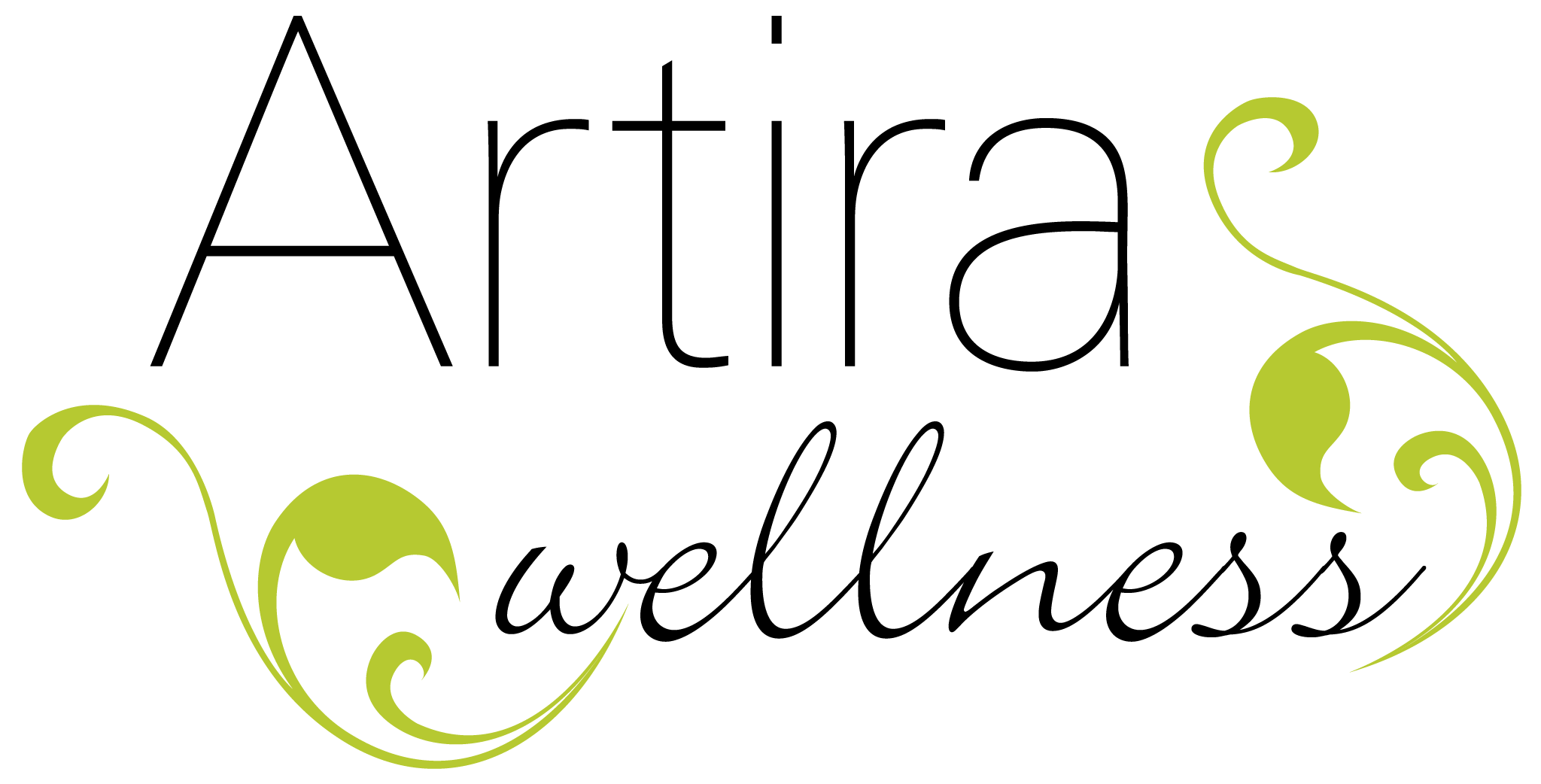 Artira wellness